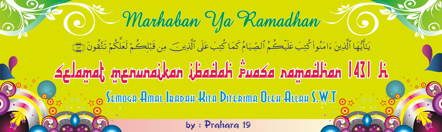 Download Undangan Walimatul Ursy 2012/page/6