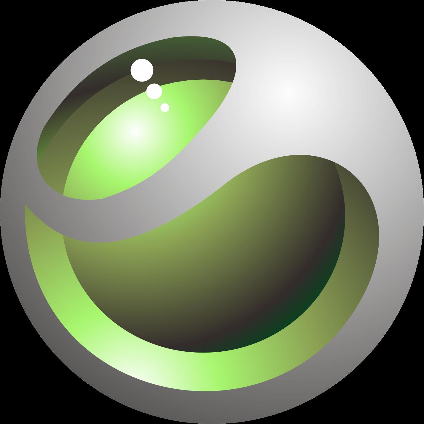 Logo Sony Ericson: dhimamkhan.blogspot.com/2011/01/logo-ponsel.html