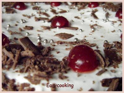 Black+forest+cake+recipes+in+marathi
