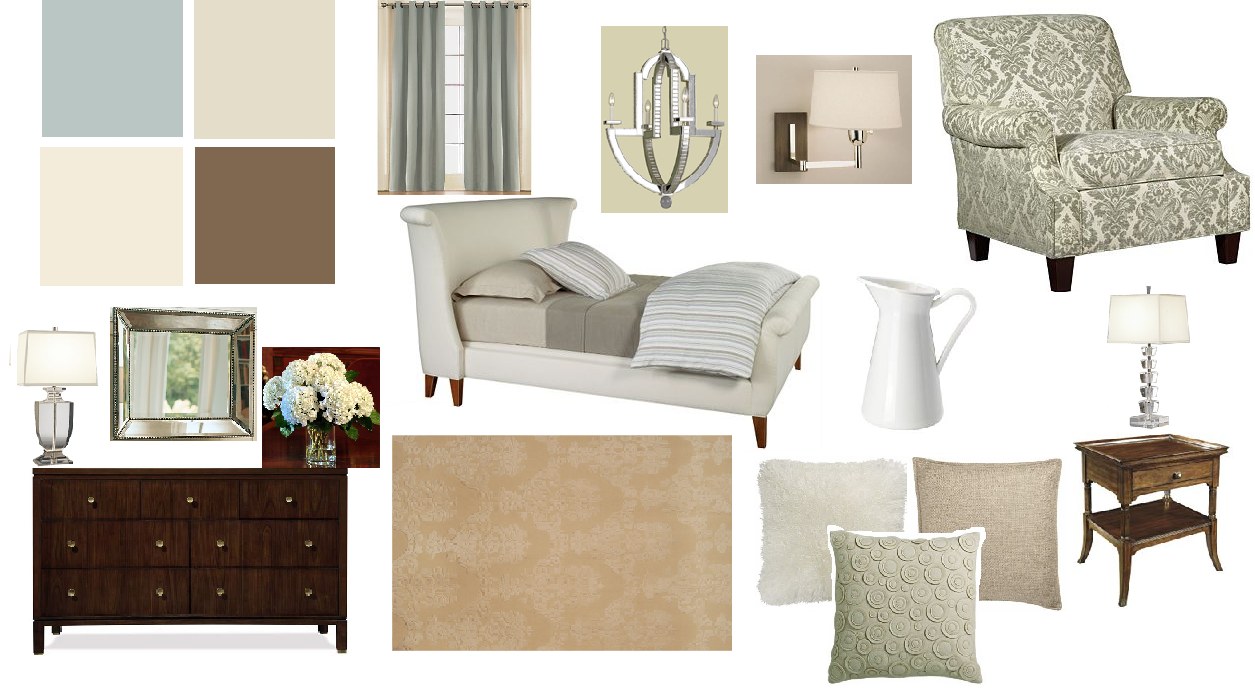 Neutral Bedroom Decor Neutral Bedroom Colors Neutral Baby Room Design Broken White