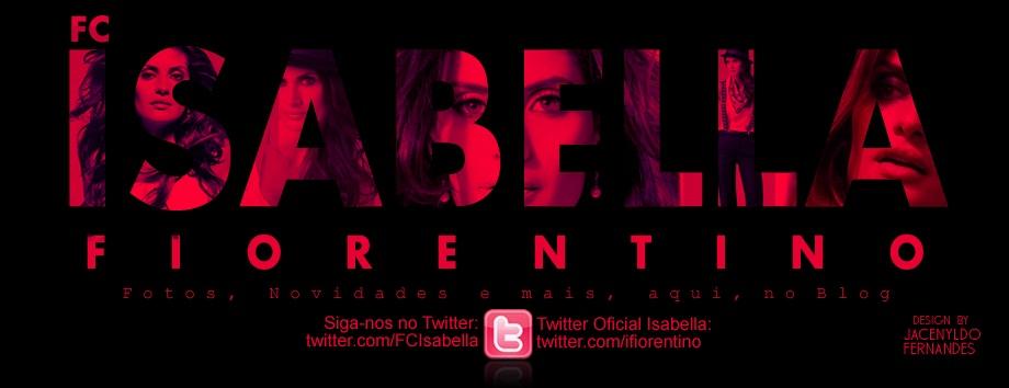 FC Isabella Fiorentino