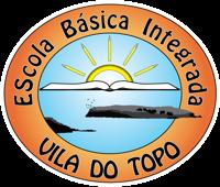 Escola Básica Integrada Vila do Topo