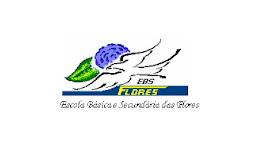 Escola Básica e Secundária das Flores