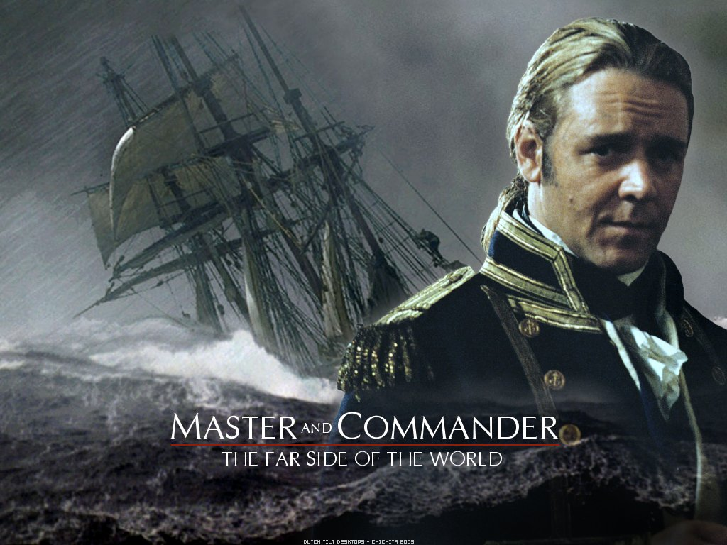 http://1.bp.blogspot.com/_6HrU3MnSQxM/TQDntxgNTkI/AAAAAAAABJk/lABf9n1VajM/s1600/Master_And_Commander-006.jpg