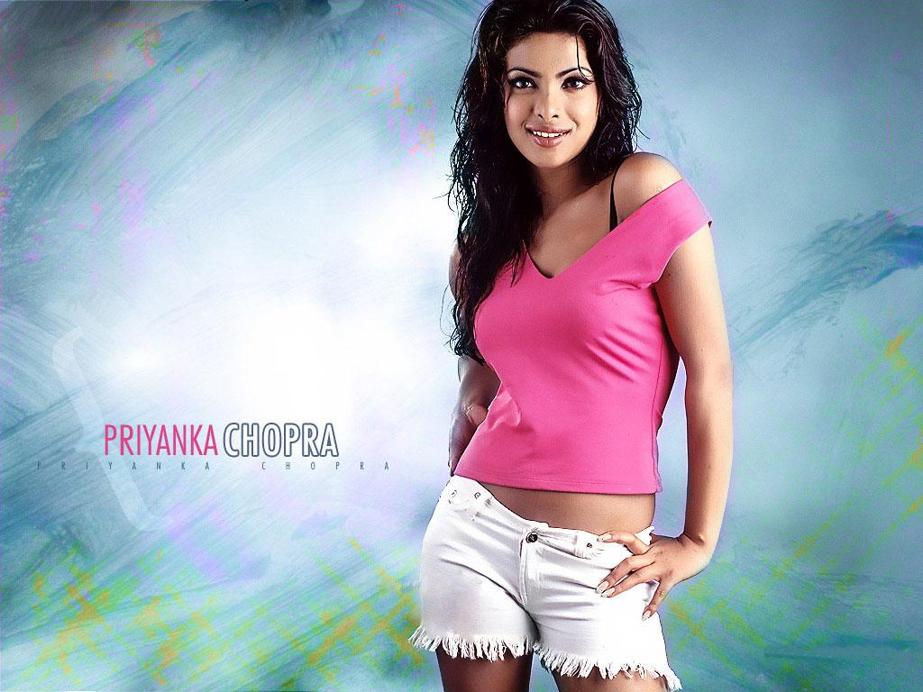Priyanka Chopra Wallpapers Hot Priyanka Chopra Pictures