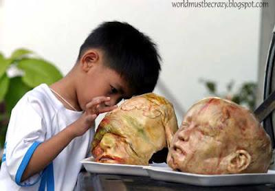 [Image: Zombie%27s+bread+copy.jpg]