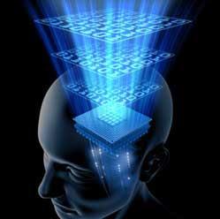 mind-memory