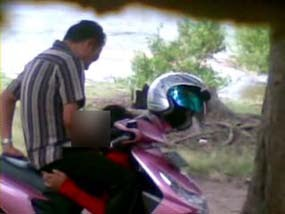 Video Oral Seks Pns Bangkalan Download