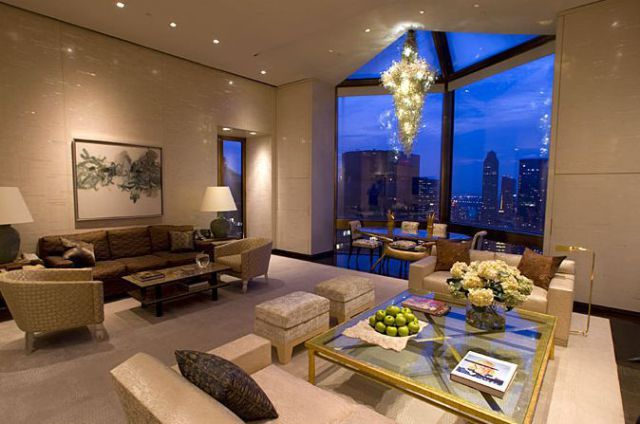 World top places world most expensive luxery beautifull for Most expensive hotel room