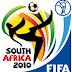 Perdelapan Final Piala Dunia 2010