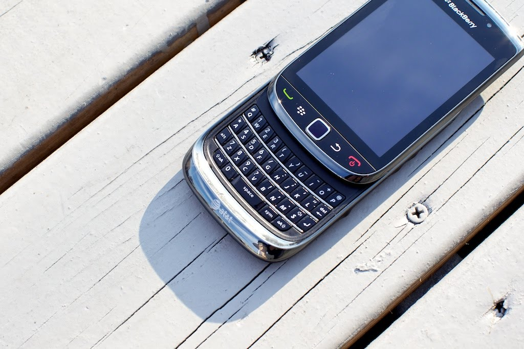 these OS, BlackBerry 9800,