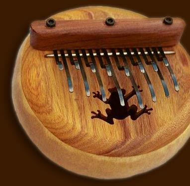 Instrument that must be played with the mouth - CodyCross ...