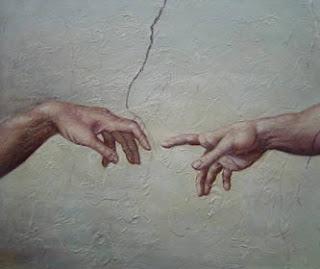 Conexión con lo Divino
