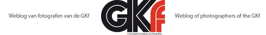 GKf fotografen weblog