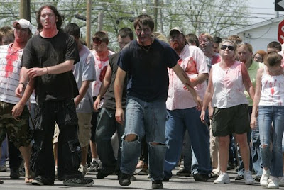 The 11th tier dead start zombie film in the news thecheapjerseys Images