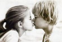 * Primer amor *