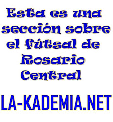 La-Kademia.Net