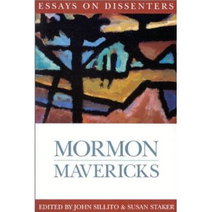 mormon mavericks essays on dissenters Articles récents mormon mavericks essays on dissenters at general conference (world war 2 facts homework help) if a london based franchise were to fail, what would become of the sport in this country.