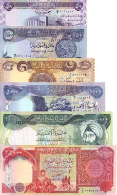 usd in used find iraqi iraq the potensi representatives terbaru