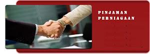 Pinjaman Perniagaan (Sila Klik)