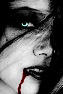 Vampire Fascination
