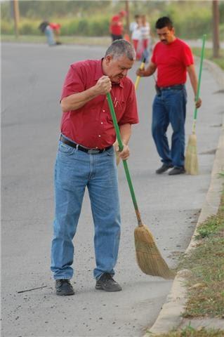 Ecoton por una ciudad limpia - Pisos para una persona madrid ...