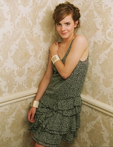 emma watson wiki. Bios at emma callssearch for