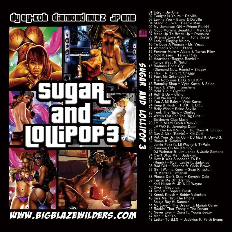 [_sugarnlollipop_3_1aのコピー.jpg_]