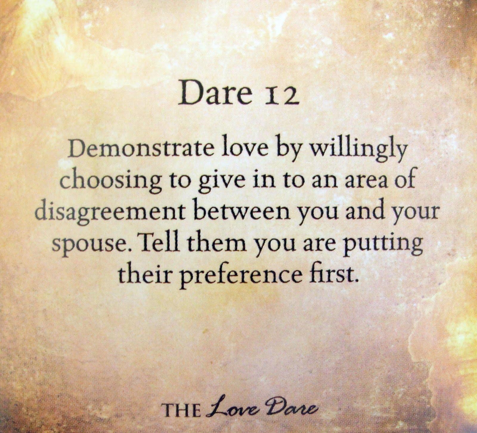 [dare12]