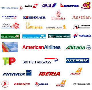 www cheap international airline tickets