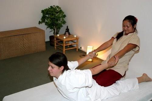 massage mora stockholm phuket