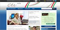 blog HU La presidencia húngara comienza con polémica