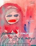 Corto: Primer domingo de mayo