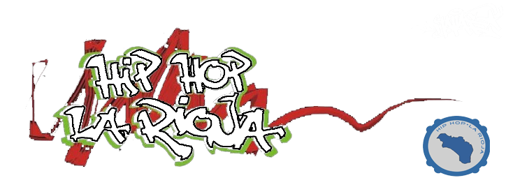hip hop la rioja