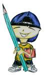 Mascote do Curso