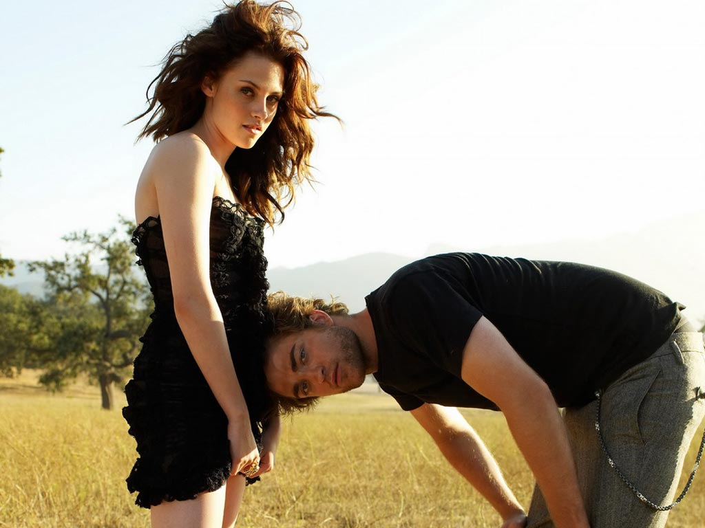 new twilight movie 2016 video search engine at searchcom