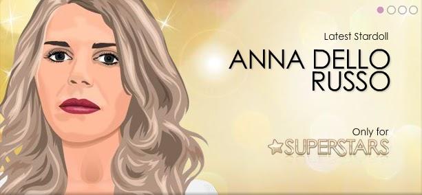 Welcome to - Anna russo immobiliare ...