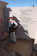 Pioneers Remembered