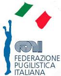 Boxe. OGGI 4 LUGLIO ALLENAMENTO BOXE FRONTE MARE a Giulianova
