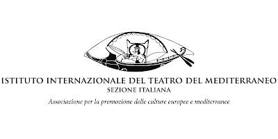 Nasce a Teramo la sezione italiana dell'Istituto Internazionale del Teatro del Mediterraneo