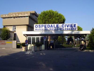 Giulianova. Il Reparto di Nefrologia dell'Ospedale di Giulianova riconosciuto come  Centro di Eccellenza per le terapie con Dialisi Peritoneale