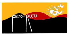 Piero Ruju's Blog