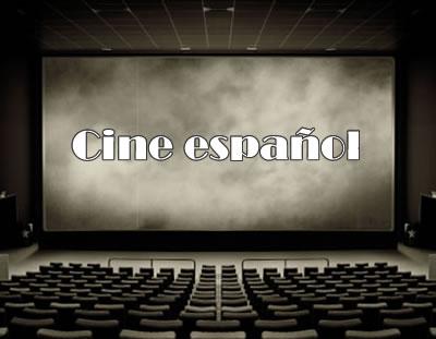 Trabajo manual en el cine