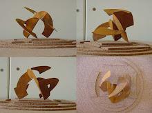 Escultura D
