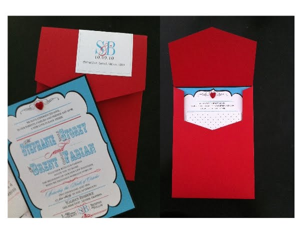 gazebo for wedding bling centerpieces wedding purple beach wedding – Tiffany Blue and Red Wedding Invitations