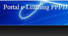 Portal E- Learning