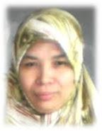 Aida Akmal