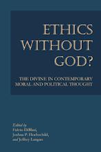 Fulvio Di Blasi, Joshua P. Hochschild, Jeffrey Langan (eds.)