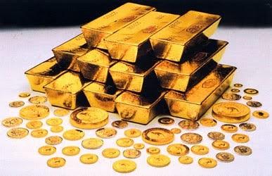 выбирать золото ювелирные изделия