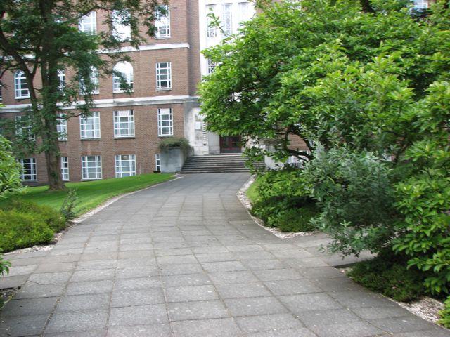 [david+kier+courtyard.jpg]